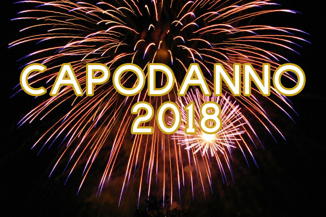 http://www.viaggiandoconmarcopolo.it/wp-content/uploads/2017/11/capodanno-2018.jpg